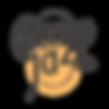 Logo_cosmojazz_2019_GRIS_FondClair_trans