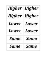 Higher-Lower-Same Vocal Technique.jpg