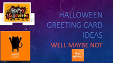 Halloween Greeting Card Ideas.jpg