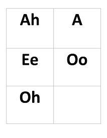 Vocal Vowels.jpg