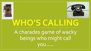 Who's_Calling.jpg