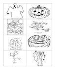 Halloween Friend Fill in the Blank.jpg
