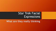 Star Trek Facial Expressions.jpg