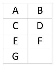 One Sheet of Music Alphabet.jpg