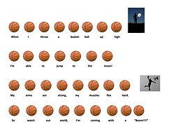 When I Throw A Basketball.jpg