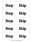 Step & Skip Cards.jpg