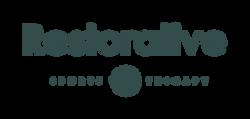 Logo_Restorative