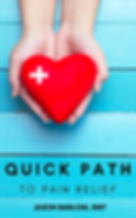 Cover_1_QuickPathPainRelief.png