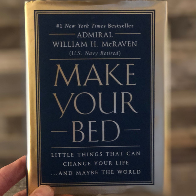 #34 - Book - Make Your Bed Insta.jpg