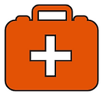 Web - First Aid.png