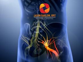 Nerve Hack to Relieve Sciatica