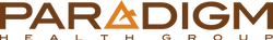 Logo_Paradigm