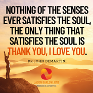 Quote_44_Feb 14 2021.png