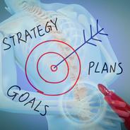 Secret Back Strategy.png
