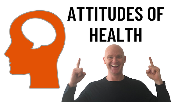 Download Attitudes of Health.png