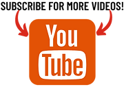 YouTube Subscribe For More Videos.png