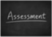 Assess_80%.png