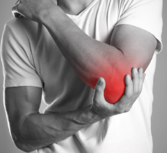 3 Common Forearm Pain Problems - Which Ones Do You Want To Overcome?