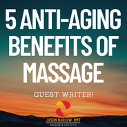 18_5-AntiAging Benefits of Massage.png