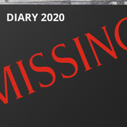 Diary Missing.png