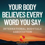 16_BodyTalk.png