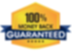 Website - 100% Guarantee.png