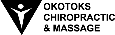 Logo_OkotoksChiro