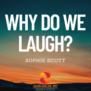 17_Ted Talk Why we Laugh.png