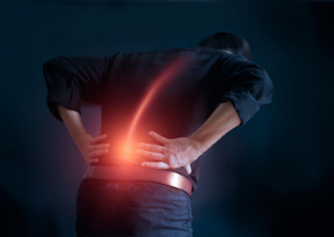 Deep Tissue - Back Pain.png