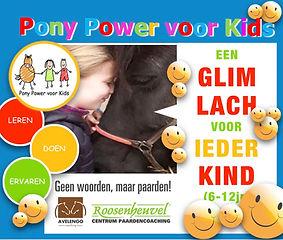 pony-power-voor-kids-adv_orig.jpg