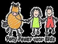 PPvK-logo.png