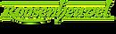 Roosenheuvel-Logo-