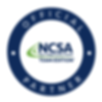 NCSA Official Partner.png
