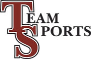 team-sports-logo-trans-sm-v2_1.png