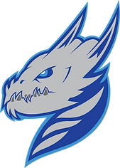 Zack Dragon head final Logo.png