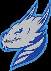 Zack Dragon head final Logo.png