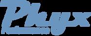 phyx_logos-1-1.png