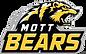 mott-bears.png