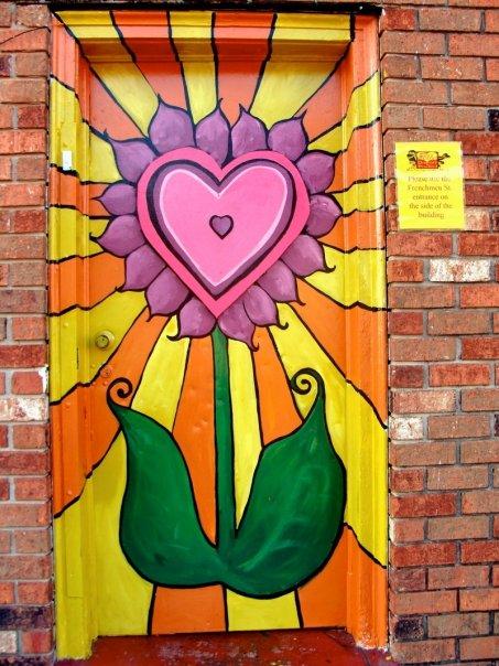 love center.jpg