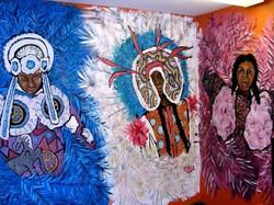indian mural2.jpg