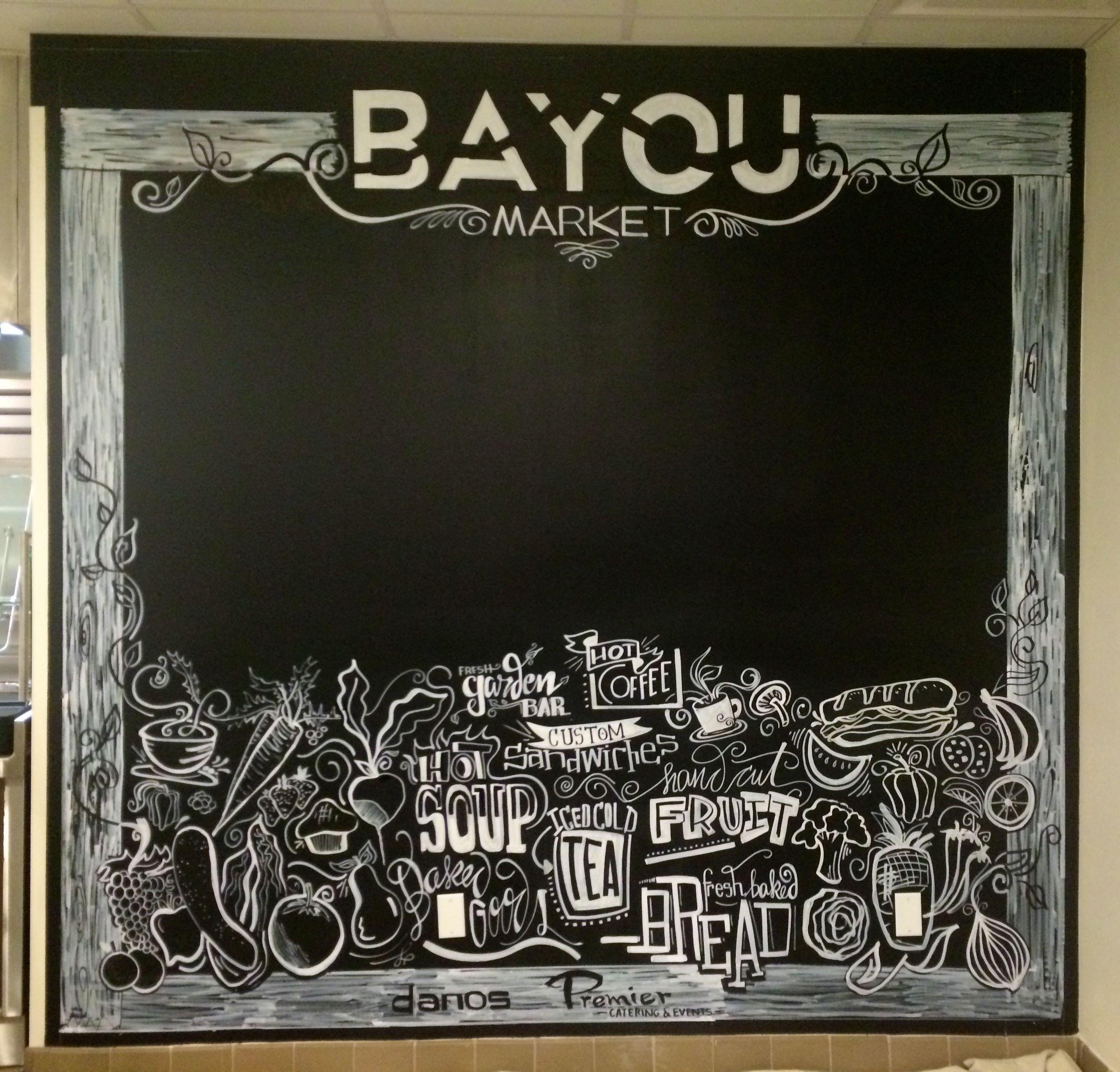 bayoumarket