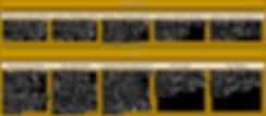 Formations de Plongée
