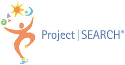 project-search-logo.jpg