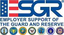 ESGR Seven Seals Logo JPG.jpg