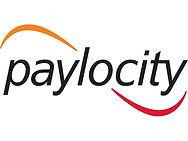 paylocityLogo-2016.jpg