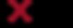 Logo Exaris 2018 Energy.png