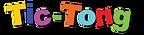 tic-tong.png