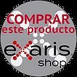 Icono Comprar Producto.png
