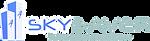 skysaver-logo.png