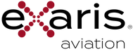 Logo Exaris 2018 Aviation.png
